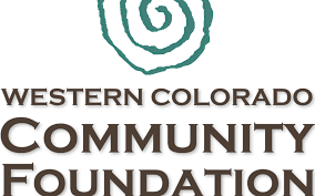 $8,000 Grant from Western Colorado Community Foundation For Thrift Store Start Up
